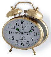 Часы М 861 - 12 ВОСТОК