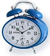 Часы М 861 - 3 ВОСТОК