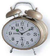 Часы М 861 - 4 ВОСТОК
