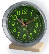 Часы М 863 - 1 ВОСТОК