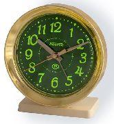 Часы М 863 - 5 ВОСТОК