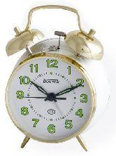 Часы М 872 - 11 ВОСТОК