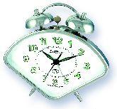 Часы М 873 - 1 ВОСТОК