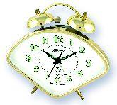 Часы М 873 - 5 ВОСТОК