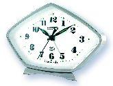 Часы М 876 - 1 ВОСТОК
