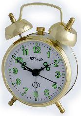 Часы М 801А - 11 ВОСТОК