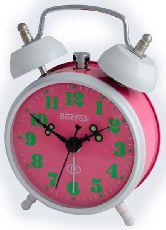 Часы М 801А - 14 ВОСТОК