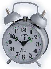 Часы М 801А - 9 ВОСТОК