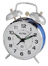 Часы М 851 - 3 ВОСТОК