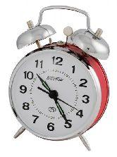 Часы М 851 - 8 ВОСТОК