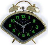 Часы М 873 - 11 ВОСТОК