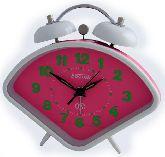 Часы М 873 - 14 ВОСТОК