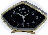 Часы М 876 - 12 ВОСТОК