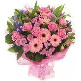 """Букет цветов """"Милая Мэри"""""""
