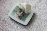 Сувенирное мыло Мыло с фотографией