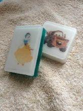 Сувенирное мыло Мыло с картинками