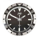 Часы Н-3226 Vostok