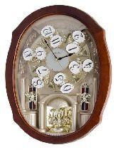 Часы НК 12001-2 Vostok