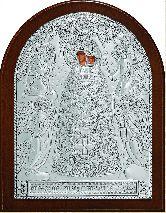 Образ Богородицы Прибавление Ума 3 - ЮЛ - 31 12*16