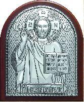 Образ Иисуса Христа Господь Вседержитель А - Ю - 01