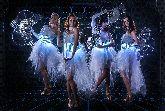 Шоу-балет Ellait