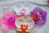Сувенирное мыло Орхидея #2