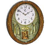 Часы P 034001 PHOENIX