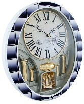 Часы P 034004 PHOENIX
