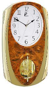 Часы P 036001 PHOENIX