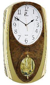 Часы P 036002 PHOENIX