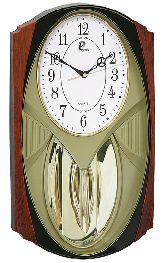 Часы P 037001 PHOENIX