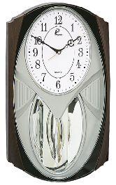 Часы P 037002 PHOENIX