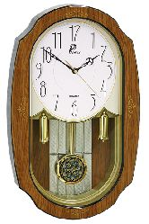 Часы P 038001 PHOENIX