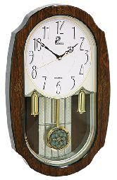 Часы P 038002 PHOENIX