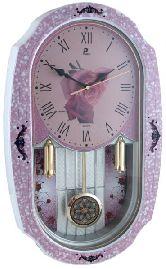 Часы P 038003 PHOENIX