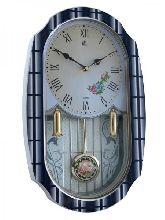 Часы P 038004 PHOENIX