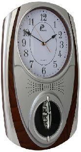 Часы P 039001 PHOENIX