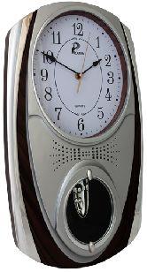 Часы P 039002 PHOENIX