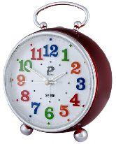 Часы P 111001 PHOENIX