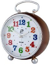 Часы P 111005 PHOENIX