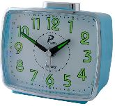 Часы P 118001 PHOENIX