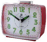 Часы P 118002 PHOENIX