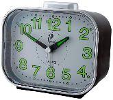 Часы P 119003 PHOENIX