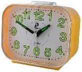 Часы P 119004 PHOENIX