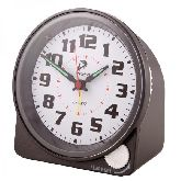 Часы P 108007 PHOENIX