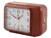 Часы P 109018 PHOENIX