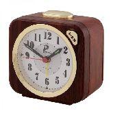 Часы P 110012 PHOENIX