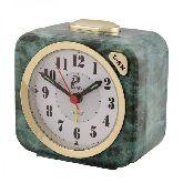 Часы P 110019 PHOENIX