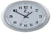 Часы P 121021 PHOENIX