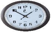 Часы P 121024 PHOENIX